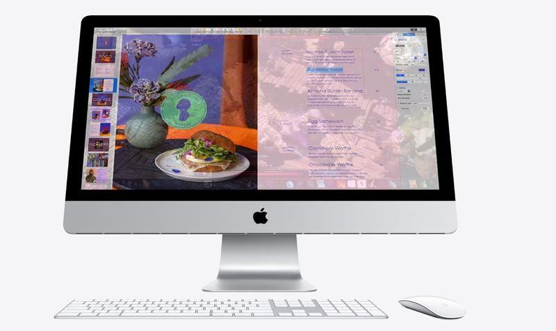 Apple says goodbye to iMac Pro, but new AIOs are on the way