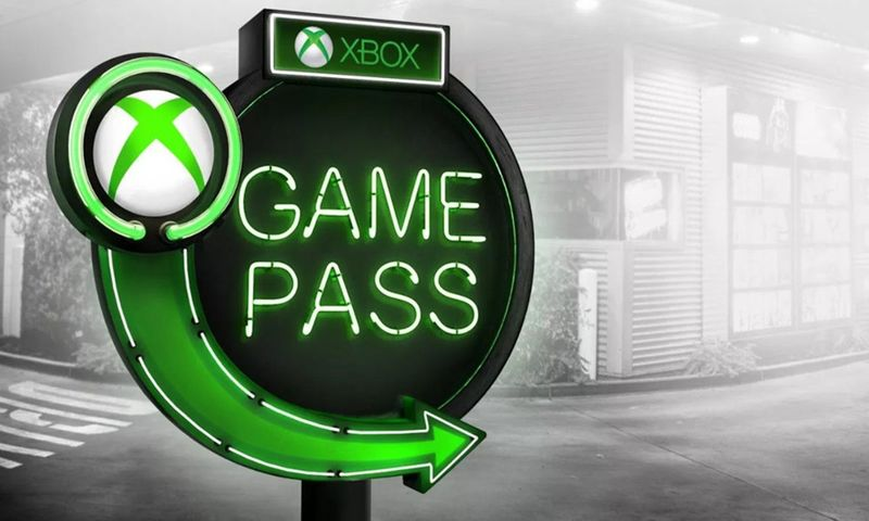 Bethesda lands on Xbox Game Pass with 20 games