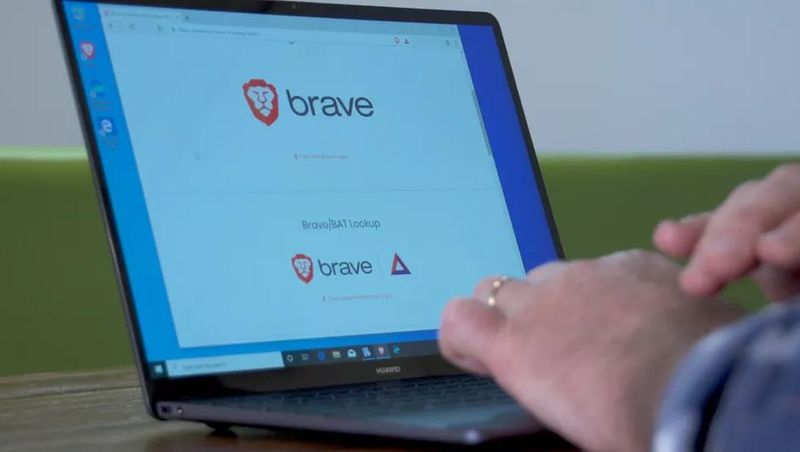 Brave is not satisfied with its browser It will also launch Brave Search, a search engine focused on user privacy
