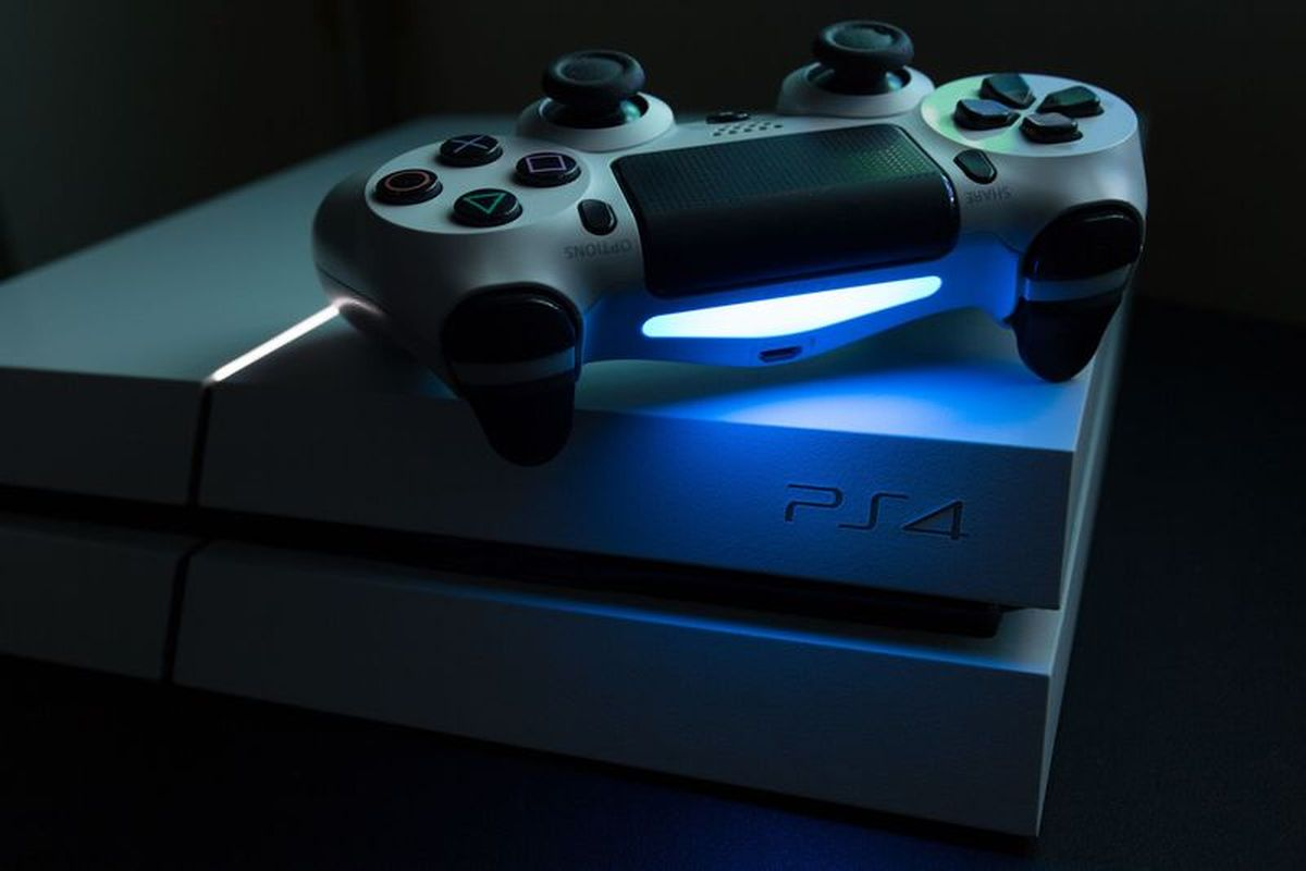 Check out CFW 7.55 for PS4 recent firmware can be successfully hacked 2