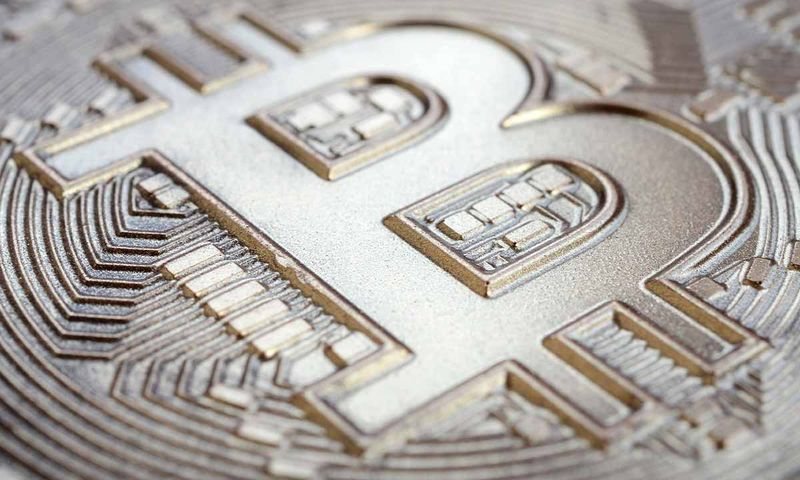 China bans cryptocurrency mining in certain regions