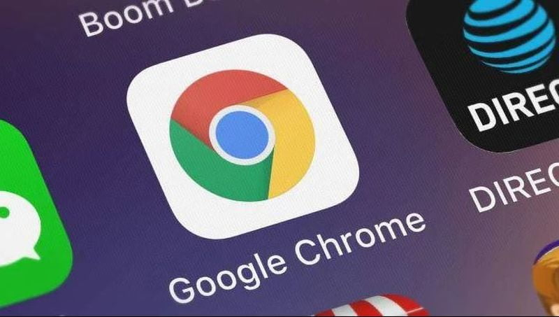 Google Chrome launches its new profile selection experience