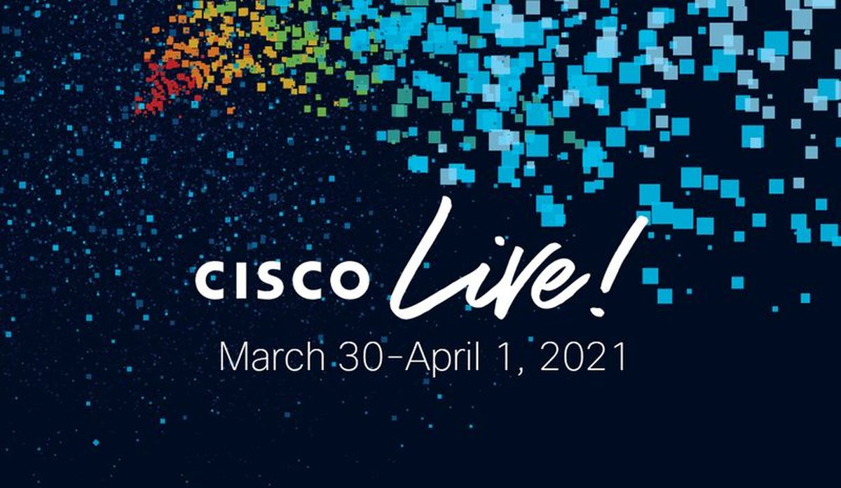 Cisco will offer its entire portfolio of products as a Service 2