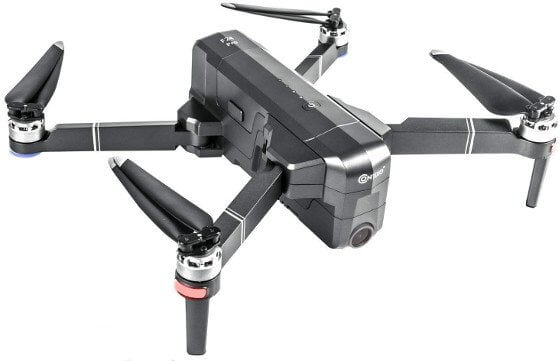 Best drones under $300: There are 11 great options for you