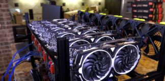 Graphics cards shortage is still ongoing: No units until late 2022