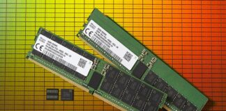 DDR5 vs DDR4: Early tests point to over 50 percent performance increase