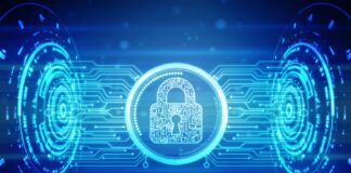 Data breaches in 2020 surpassed the sum of the previous 15 years