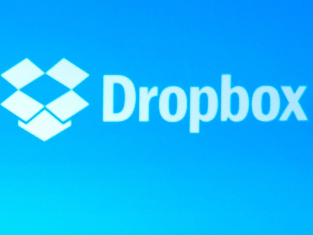 Dropbox announces the acquisition of DocSend to complete its range of enterprise products