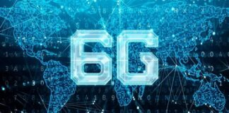 European Commission to count its 6G plans with terabit speeds
