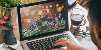From online casinos to social media platforms: How choice has impacted User Experience
