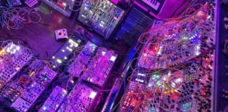 Google Arts & Culture launches new online exhibition on the history of electronic music