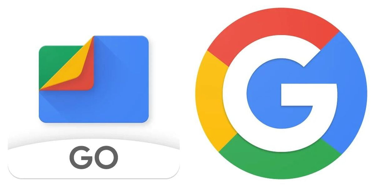 Google Go app has been downloaded 500 million times