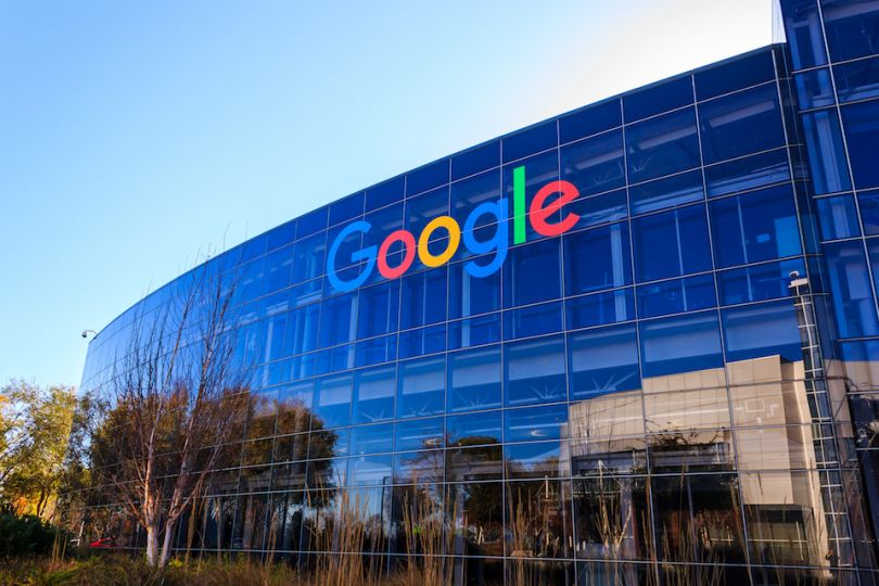 """Google will use """"privacy-preserving technologies"""" instead of third-party cookies for targeted advertising"""
