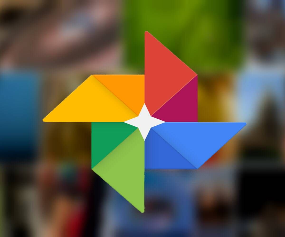 Google Photos adds options in its web version to manage photographs