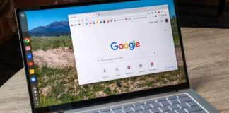 Google to shorten Chrome's update cycle this year
