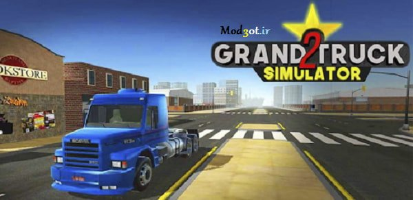 Best free to play truck simulator games on Android