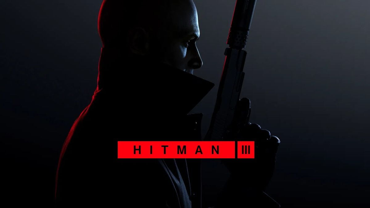 Hitman 3 announces new paid DLC divided into seven chapters