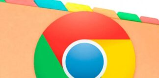 How to avoid closing Google Chrome tabs by mistake?
