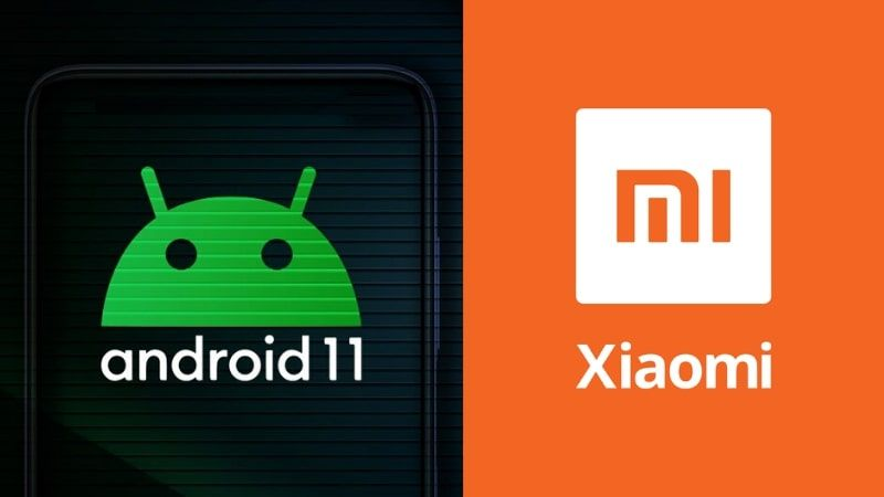 How to get Android 11 on Xiaomi phones before anyone else does?
