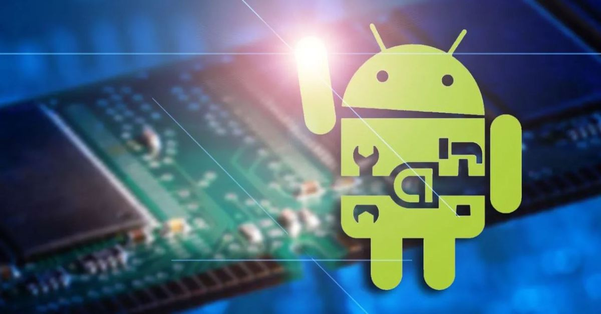 How to speed up the RAM of your cell phone without root?