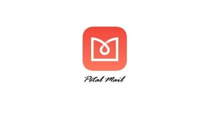 Huawei is already testing its alternative to Gmail: Petal Mail is arriving