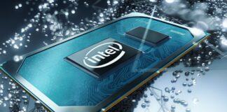 Intel Alder Lake Mobile, next generation of mobile CPUs