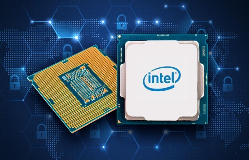 Intel to pay $2.18 billion for patent infringement by VLSI, which never launched a product