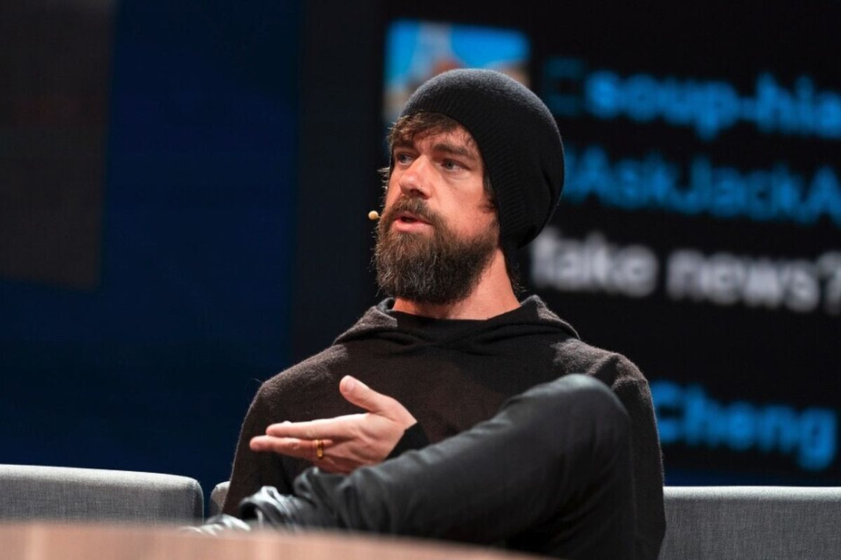 Jack Dorsey sells the first-ever tweet as NFT This is the new trend with which art can change forever