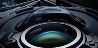 Liquid chamber lenses: What are they and what advantages do they offer?
