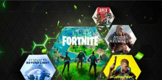 Major changes in GeForce NOW: Price increases, but free mode remains free of charge