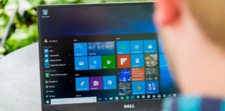 Microsoft changes the way news is displayed in Windows 10