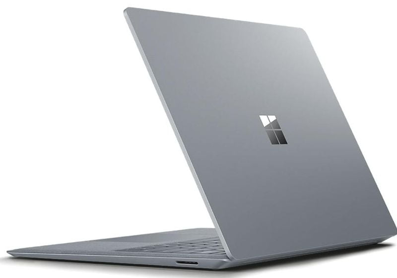 Microsoft to launch Surface Laptop 4 in April with Intel and AMD CPUs