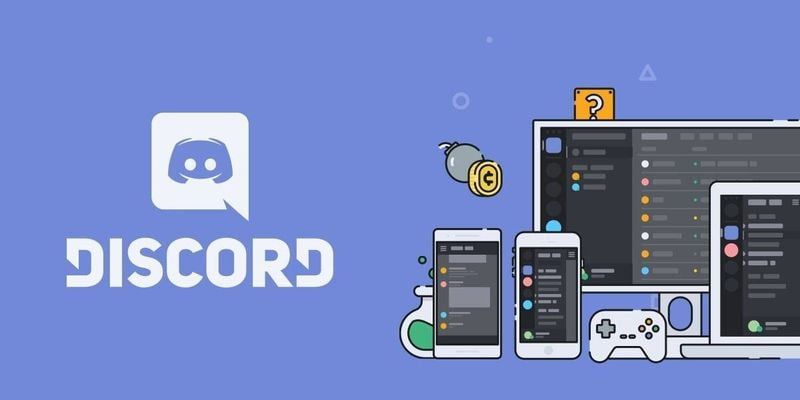 Microsoft wants to complete the purchase of Discord in April