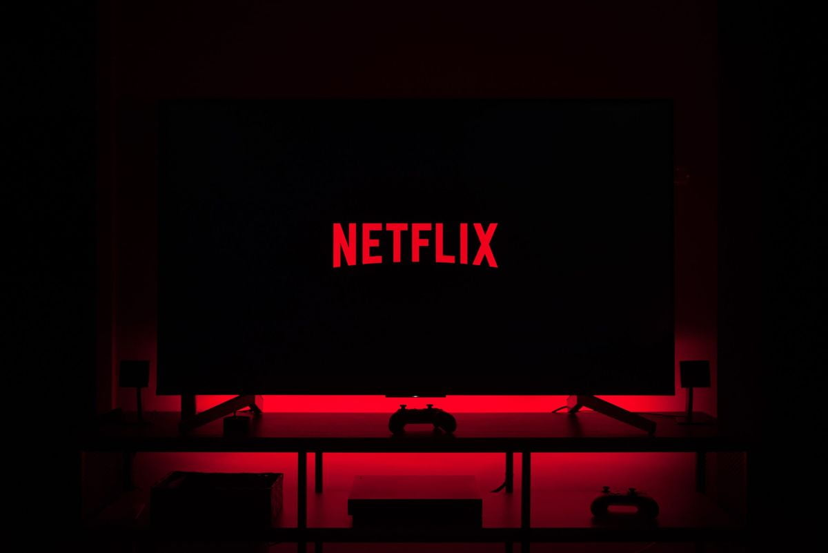 Netflix tests a new feature that detects and blocks shared accounts
