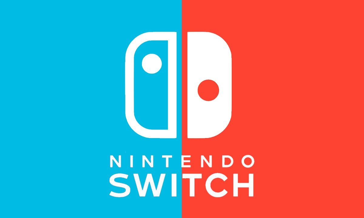 New Nintendo Switch won't arrive until 2022, will use a new SoC with DLSS 2.0