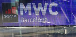 Nokia and Sony will not attend MWC 2021 in Barcelona