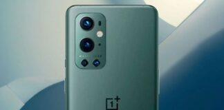 OnePlus 9 Pro to debut even faster wireless charging