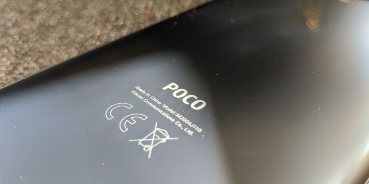 POCO X3 Pro Price leaked and date confirmed