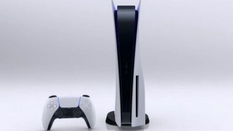 PlayStation patented the ability to add trophies to old games