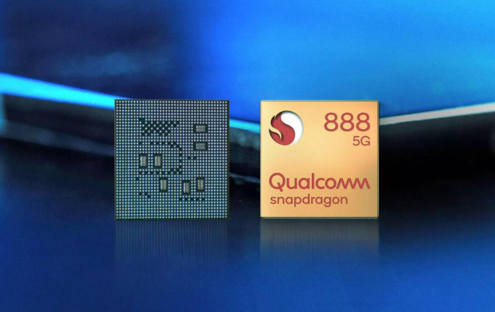 Qualcomm Snapdragon 888 successor will feature Leica technology