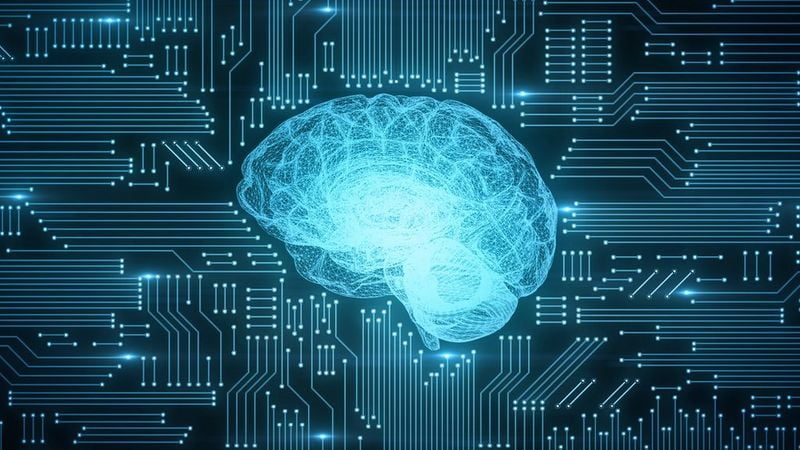 Researchers are developing a method to teach notions of justice to AI