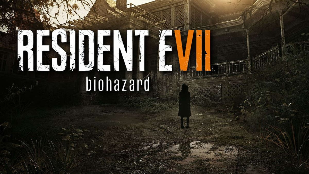 Resident Evil 7 continues to sell 1 million copies per year