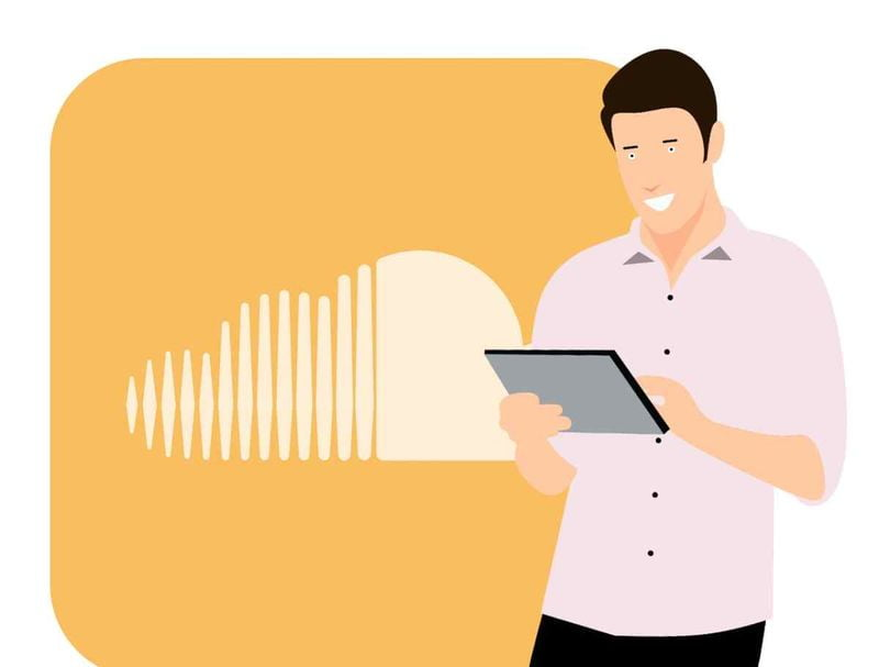 SoundCloud will be fairer with payments to independent musicians