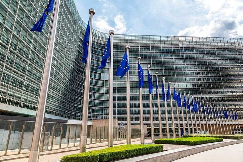 Europe will allocate 2 billion euros to the development of telecommunications infrastructures for the period 2021-2027