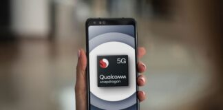 Snapdragon 775 will replace the 765 and has been leaked almost fully