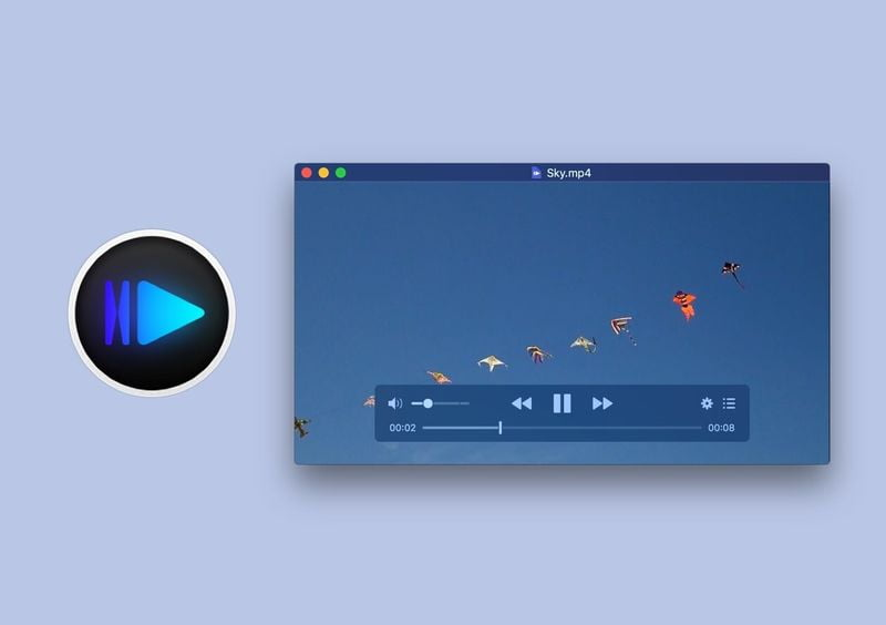 The best alternatives to VLC for watching all kinds of videos with the best performance on all types of PCs