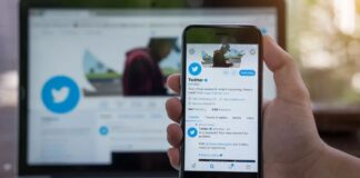 Twitter is testing playing YouTube videos from tweets