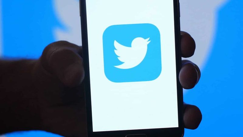 Twitter will open its Clubhouse alternative to everyone within a month