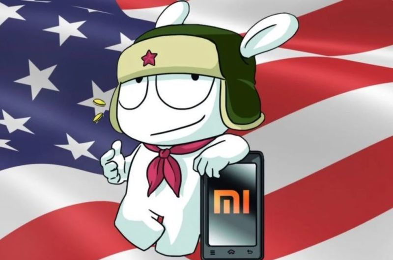U.S. court upholds Xiaomi, temporarily lifts ban