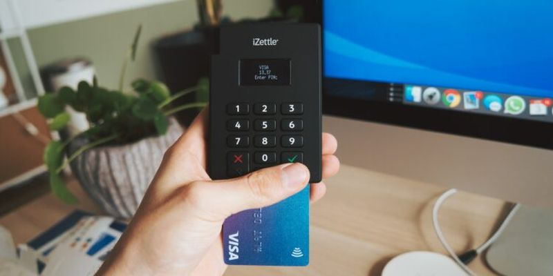 Visa also leaps cryptocurrency and now accepts a stablecoin